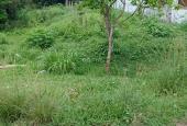 Đất đường Lê Lợi, Hóc Môn, giá 900 triệu - 110m2 gần KCN Tân Phú Trung