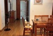 Cần bán chung cư 2PN tại Linh Đàm, phong thủy tuyết đẹp, giá 1.1 tỷ, LH: 0943.39.41.59