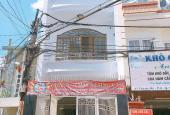 Cho thuê nhà mặt tiền 1T, 2L nhà số 35 Thành Mỹ, Phường 8, Quận Tân Bình, DT: 4x16m