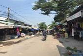 Bán đất tại đường Nguyễn Cửu Phú, Phường Tân Tạo, Bình Tân, HCM 204m2, giá TT 3 tỷ, 0933849342