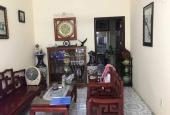 Chính chủ bán nhà phố Nguyễn Công Hoan, quận Ba Đình, dt 40m2, giá 3.4 tỷ