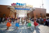 Vinoceanpark Gia Lâm : Căn 55m2 giá 1,5xx, tầng trung , Cam kết rẻ nhất toàn dự án