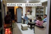 Bán nhà Phan Xích Long - 4x13 - 3 tầng - 5.8 tỷ - hẻm 5m.