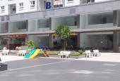 Shop House 1 trệt 1 lầu dt 100m2 giá chỉ 4 tỷ full nt cơ bản tại Trường Chinh+Phan Văn Hớn đã có sổ
