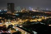 Cần bán gấp căn hộ chung cư 83 Ngọc Hồi, diện tích 69,5m2, giá bán 15tr/m2, LH 0327559333