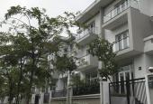 Suất ngoại giao biệt thự Khu K, Diện tích 140m, 180m, 350m giá từ 19,5 tỷ/căn, LH: 0967 999 595