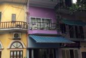 Bán nhà riêng Phường Định Hòa, Thủ Dầu Một, Bình Dương diện tích 85m2 giá 900 Triệu, LH 0869838228