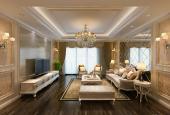 Chính chủ cho thuê căn hộ 3 phòng ngủ đủ đồ tại Sky City 88 Láng Hạ, liên hệ 0936530388 Ms Hạnh