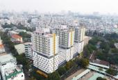 Căn hộ 2pn ngay Cao Thắng Q10 - Nhà mới chưa ở - 67m2 - 3.04 tỷ (VAT)