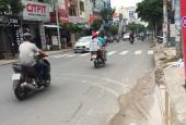 Nhà mặt tiền đường Nguyễn Xuân Khoát, P. Tân Thành, Tân Phú, 4,8x21m, trệt, lửng 3 lầu. Giá 13,5 tỷ