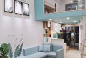 Bán căn hộ officetel La Astoria 3 (42m2, 1PN, 1WC) LH 0903 824249 Vân
