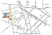 Chấp nhận bán lỗ căn hộ 8X Rainbown Bình Long, 64m2, 2PN. LH chính chủ 0906721277