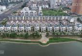 Bán biệt thự Starlake H11, Tây Hồ Tây, cạnh đường Nguyễn Văn Huyên.