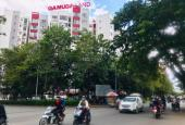 Bán Lô Đất cạnh EAON Tân Phú dt 5mx10m xd đủ  giá 3.75 tỷ