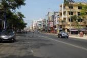 Cần tiền bán gấp lô đất mặt tiền Tỉnh lộ 852, Tân Dương, Lai Vung, Đồng Tháp