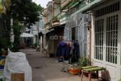 Bán nhà riêng tại đường Tây Thạnh, Phường Tây Thạnh, Tân Phú, Hồ Chí Minh, giá 4,9 tỷ