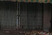 Vỡ nợ bán gấp nhà nát Đ.Cống Lở Q.Tân Bình SHR, gọi Hoàng Anh 0931341907 để xem nhà nát