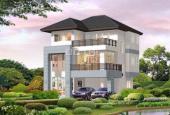 Bán nhà biệt thự, liền kề tại dự án Saigon Garden Riverside Village, Quận 9, Hồ Chí Minh