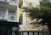 Xuất cảnh cần bán gấp nhà HXH 8m đường Tô Hiến Thành, Q.10, 3 lầu, sân thượng, DT: 3.5x17m