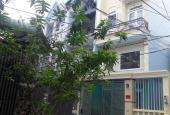 Nhà lô gốc, 75m2, 4 tấm Nguyễn Thị Búp Q12 giá 4.5 tỷ