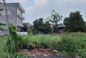 Cho thuê đất trống Đường 10 Nguyễn Duy Trinh, P.BTĐ, Quận 2, HCM, DT: 300m2, giá 12tr/tháng