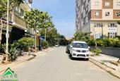 Kẹt bank cần bán gấp căn nhà Đường Cây Keo, Tam Phú, Thủ Đức, SHR 250m2, Giá 6.8 tỷ.