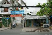 Mặt tiền kinh doanh sầm uất đường Tân Hòa Đông, 6x15m, 1 trệt 1 lửng, giá 9,6 tỷ