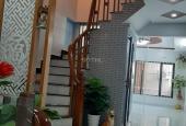 Bán nhà Phú Diễn, Bắc Từ Liêm, hiện đang cho thuê tháng thu về 18 triệu/tháng
