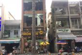 Nhà MT Vĩnh Viễn và Nguyễn Tri Phương, DT: 6.5x14m, 2 tầng, giá: 23.7 tỷ. LH: Nguyễn Huy Realtor