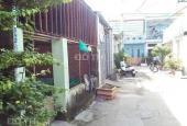 Li dị chồng, bán nhà nát chia tài sản, từ 780tr/58m2, HXH đường Cống Lỡ, Tân Bình, LH: 0906401154