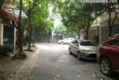 Chính chủ bán nhà Hoa Bằng, Yên Hòa, Cầu Giấy, Hà Nội