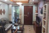 Siêu phẩm nhà mặt phố Trung Liệt, Thái Hà Đống Đa, DT 66m, MT 5m, KINH DOANH KHỦNG, 11.3 tỷ