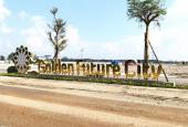 Đất Bàu Bàng liền kề khu công nghiệp. Trung tâm thị trấn Lai Uyên