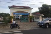 Nhà phố 6x40(m), mặt tiền đường Nguyễn Thị Hoa, Tp. Bà Rịa.