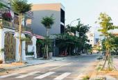 Mặt tiền đường 7,5m thông Hồ Tùng Mậu, đất có sổ. LH: 0708.360.381