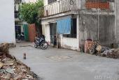 Định cư bán gấp nhà nát Nơ Trang Long, Bình Thạnh 66m2, từ 940tr, SHR, gần trường, LH: 0794862107