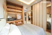 Căn hộ cao cấp The Sóng cho booking hotel, Garden Suite, shophouse, bàn giao full NT