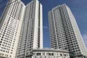 Bán căn hộ Sunrise Cityview, loại 76m2 giá bán 3tỷ200 LH 0899466699
