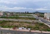 Bán nhà riêng tại dự án khu dân cư Phú Hồng Thịnh 10, Dĩ An, Bình Dương, DT 100m2, giá 5.2 tỷ