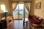 Bán 2 căn hộ Thủ Thiêm Star, 2PN, 2WC, sổ hồng, LH 0903824249
