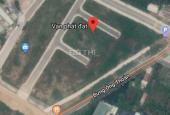 Cần Bán Rẽ Lô Đất Mặt Tiền Bưng Ông Thoàn, Phường Phú Hữu, Quận 9, Giá 37.5tr/m2