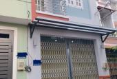 Bán nhà đẹp, hẻm 6m đường Tân Hương, P. Tân Quý, Tân Phú. 4,2x14m, 1 lầu, vị trí đẹp, giá 5,9 tỷ TL