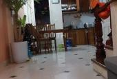 Bán nhà riêng tại Đường Giang Văn Minh, Phường Kim Mã, Ba Đình, Hà Nội diện tích 200m2 giá 2.2 T