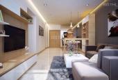 Cho thuê căn hộ 2 ngủ Vinhomes D'Capitale – VIEW HỒ - Giá 15 triệu/tháng