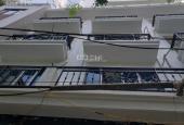 Bán nhà Mỹ Đình, Nam Từ Liêm, Hà Nộị. Xây mới 5 tầng, Giá 3.1 tỷ. LH: 0913007969..