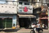 Siêu Vị Trí căn Góc 2 mt Trần Quý Khoách – Trần Nhật Duật 14 x 24 giá rẻ cho khách Đầu Tư