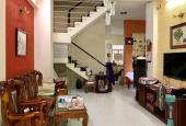 Chính chủ Bán Căn Biệt thự Phố MTNB 328 Cao Lỗ P4 Q8 ( khu 66 căn Villa của HimLam)