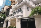 Nhà bán khủng! Bán nhà tại Đinh Tiên Hoàng, BT, 6.6x10m, 3L + ST,  37.8 tỷ LH: 0933.136.196