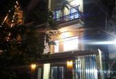 Nhà đẹp giá rẻ, 75m2, 4 tầng, giá 4.5 tỷ Q12 đường Nguyễn Thị Búp.