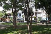 Bán nhà mặt phố tại đường Số 2, Phường Linh Chiểu, Thủ Đức, Hồ Chí Minh, diện tích 80m2, giá 9,8 tỷ